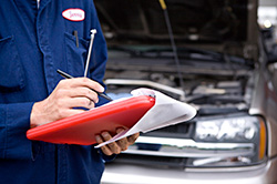 Mechanic Services Cape Coral