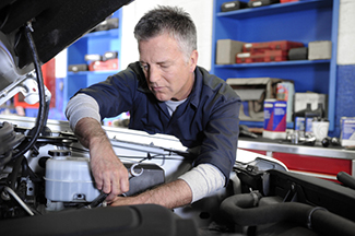 Maintenance Services Cape Coral